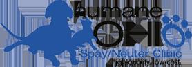 Humane Ohio Spay/Neuter Clinic